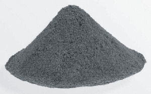 80-Microsilica[1]