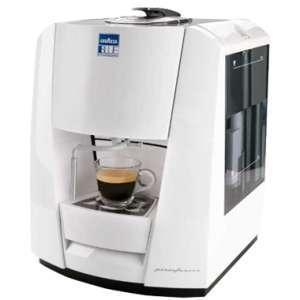 Бесплатная аренда кофемашины
